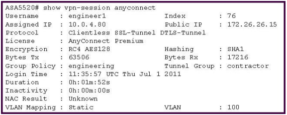300-209 dumps - Best IT Exam Questions And Answers For Cisco