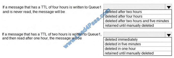 q8lead4pass az-103 exam question q8-1