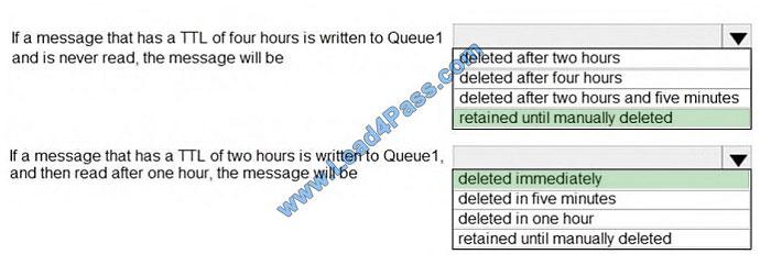 q8lead4pass az-103 exam question q8-2