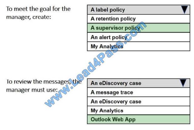 microsoft ms-101 exam questions q12-1