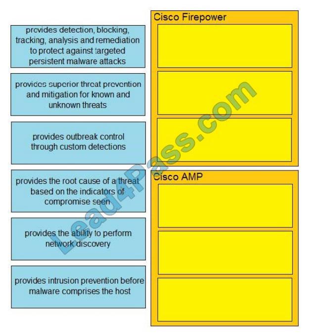 cisco 350-701 exam questions q10
